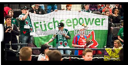 13-Berlin
