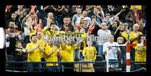 15-Nîmes-300x152