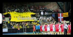 8-Ankara-300x152