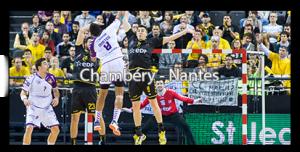9-Nantes-300x152
