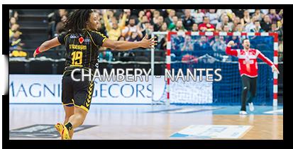 chambery-nantes