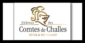 5-Comtes-de-Challes-300x152