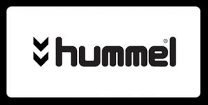 6-Hummel-300x152