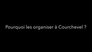 Courchevel-300x171