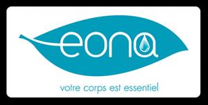 Eona-300x152