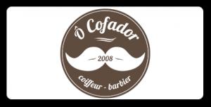 OCofador-300x152