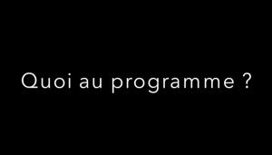 Programme-300x171