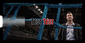 TEST-Gabarit-sous-galerie-300x152