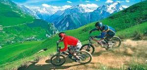 deux-alpes-venosc-vtt-descente-multisports-loisirs-SFJDAV13R-00019587-300x144
