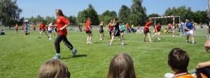 le-handball-au-vert-a-rambervillers__mxp2tc-300x112