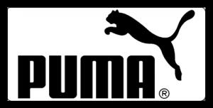 puma-300x152