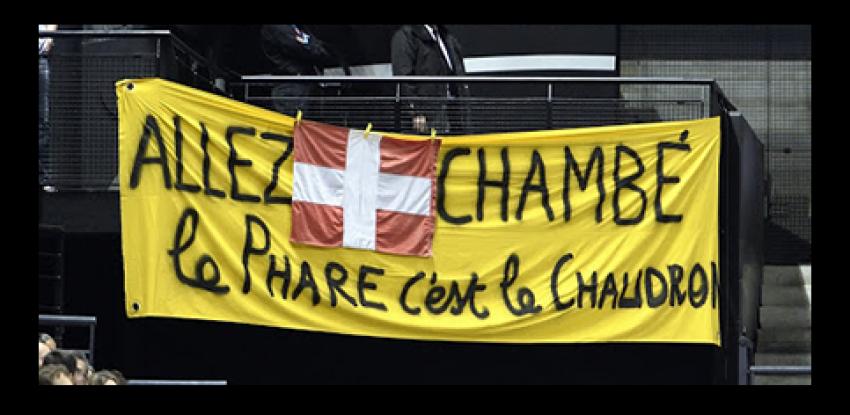 21/03/13LNH – Paris/Chambéry 36-29