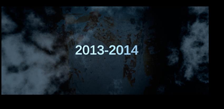 10/09/13Billets de Match – Saison 2013/2014