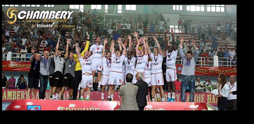 11/09/13Trophée des Champions