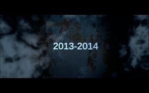 Capture-d'écran-2013-09-09-à-17.12.32-300x187
