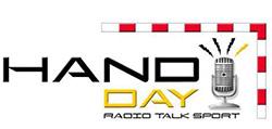 logo-hand-day