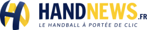 logo_handnews-300x62