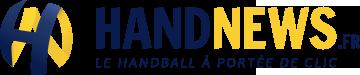 logo_handnews