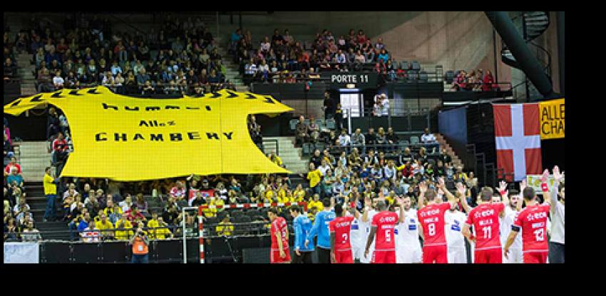 21/10/13Chambéry/Ankara 34-26 et 32-20