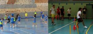 handball-300x110