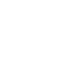 logo-blanc-80x65_2