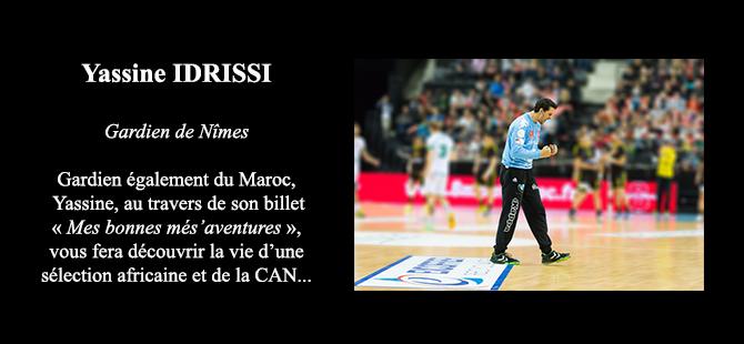 10-Yassine