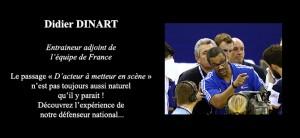 14-Didier-300x138