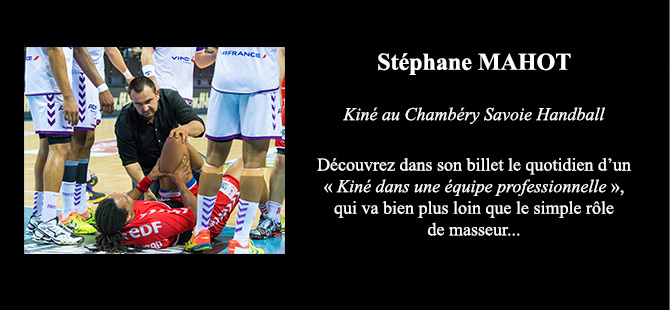 5-Stéphane-Mahot