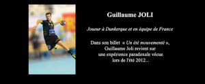 Nouvelles-Plumes-300x123