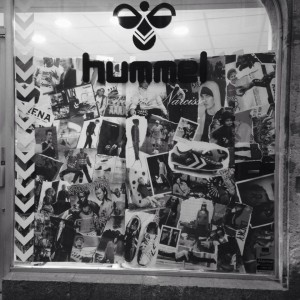 boutique-hummel-300x300