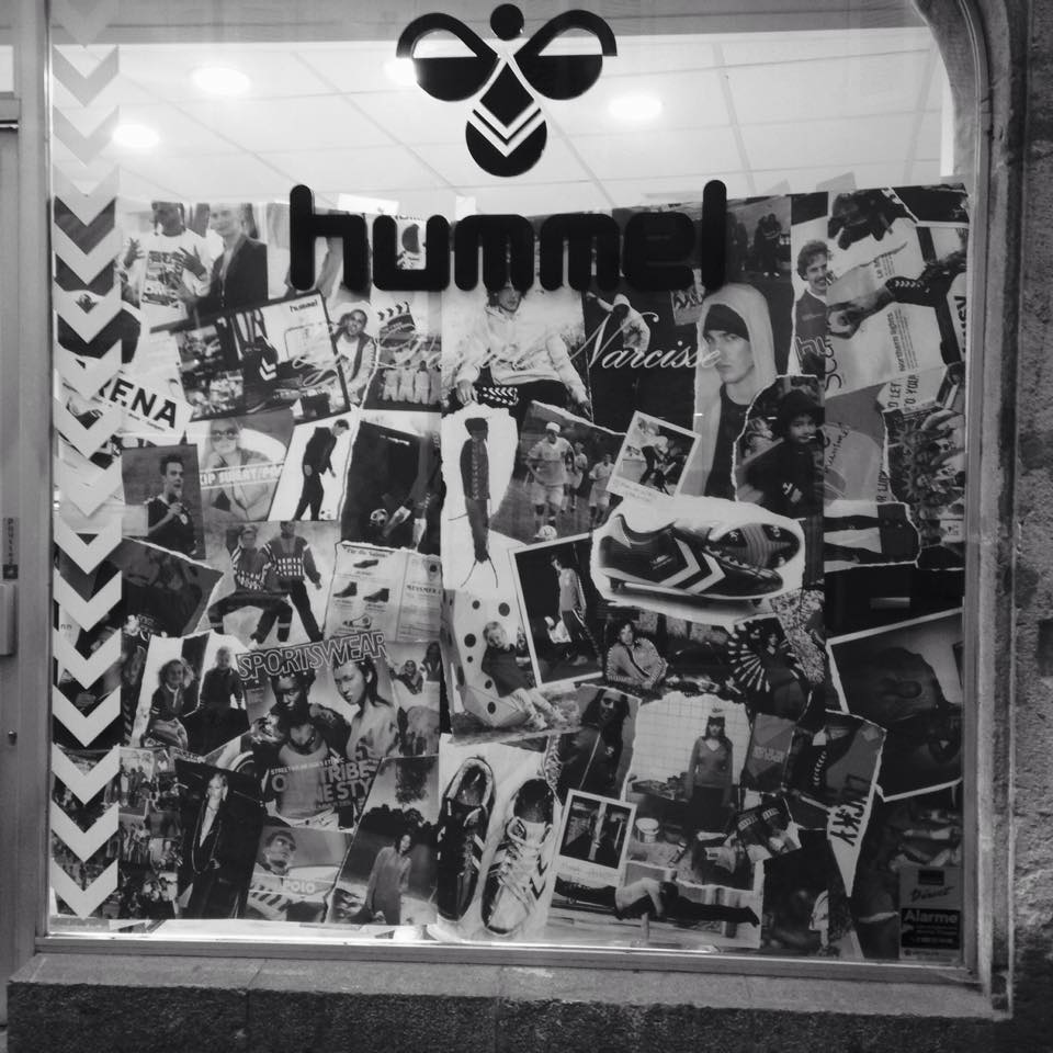 boutique-hummel