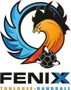 fenix-237x300