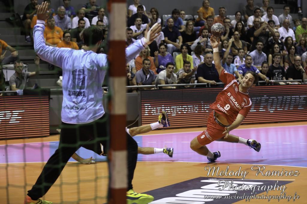 EHF_Fenix-Melsungen-1024x682