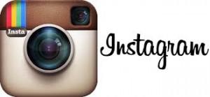 Instagram-300x139