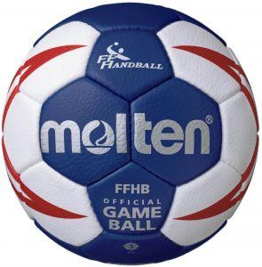 ballon-handball-molten-bleu-295x300