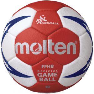 ballon-handball-molten-rouge-300x300