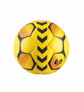 ballon-hummel-soft-kids-273x300