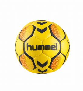 ballon-hummel-soft-kids2-273x300