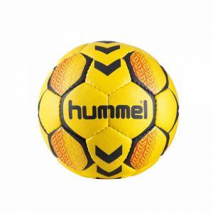 ballon-hummel-soft-kids2-300x300