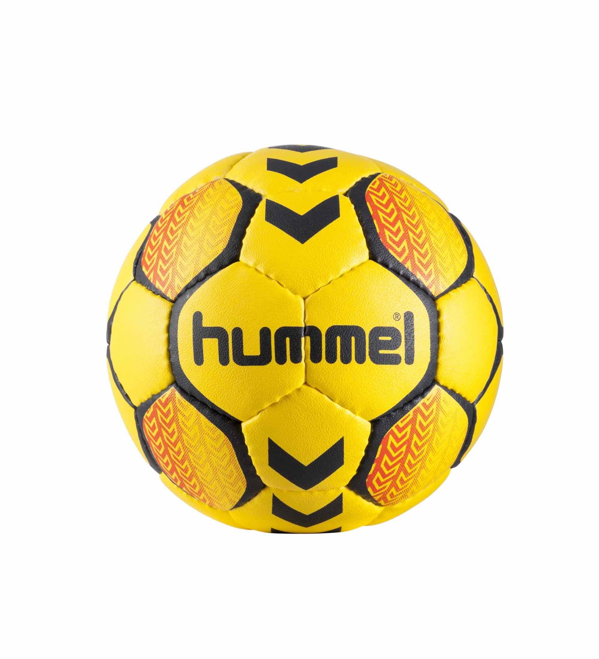 ballon-hummel-soft-kids2
