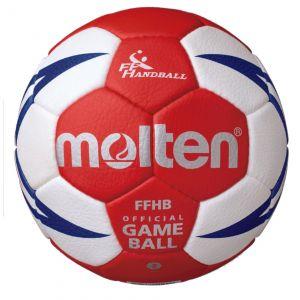ballon-molten-competition-300x300