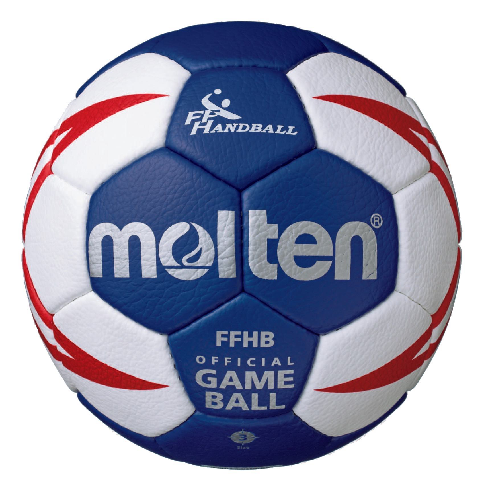 ballon-molten-competition2