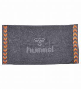 serviette-hummel-273x300
