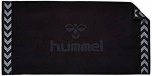 serviette-hummel-300x151