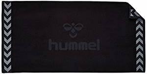 serviette-hummel