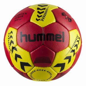 ballon-vortex-lesté-hummel-300x300