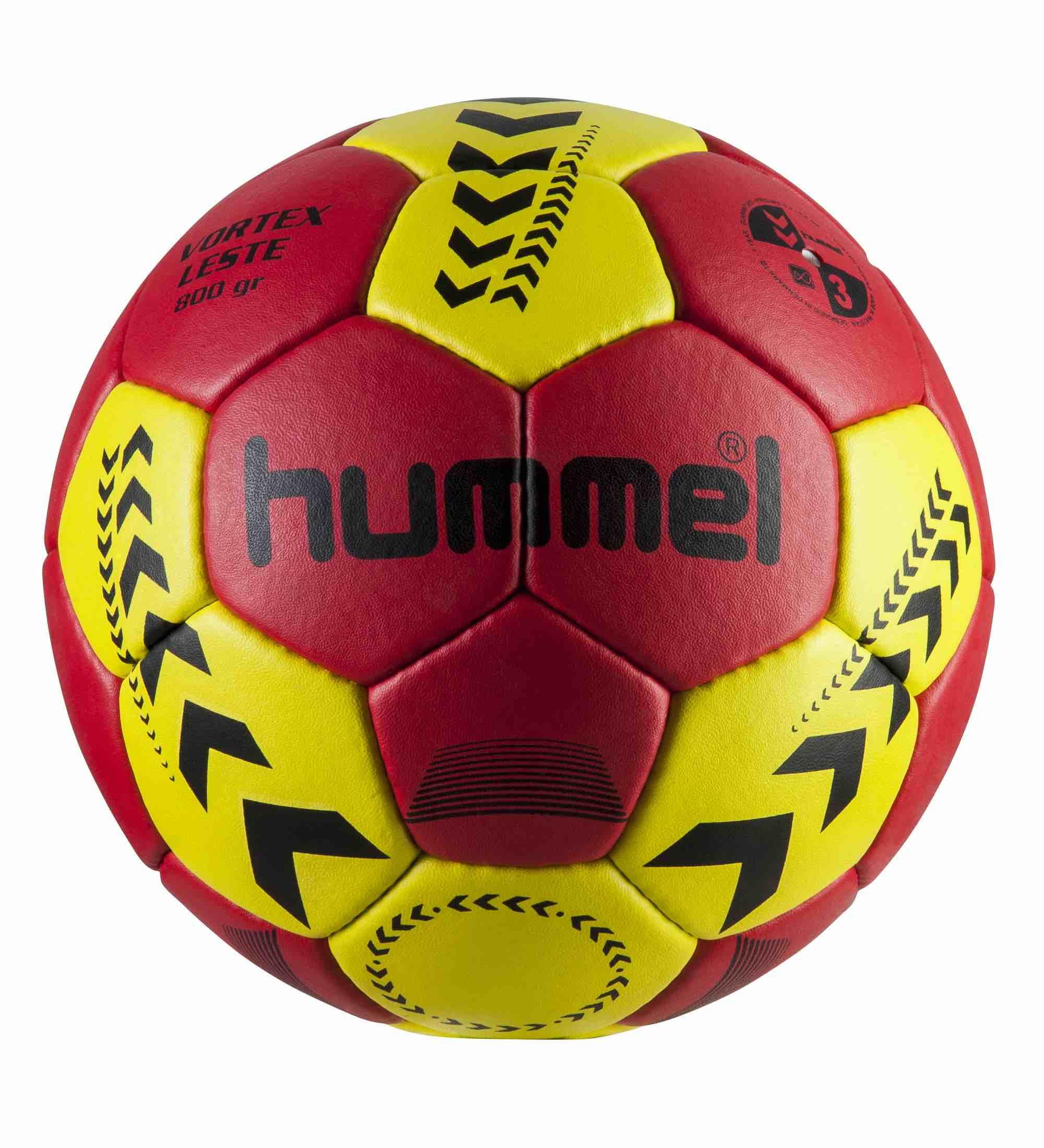 ballon-vortex-lesté-hummel