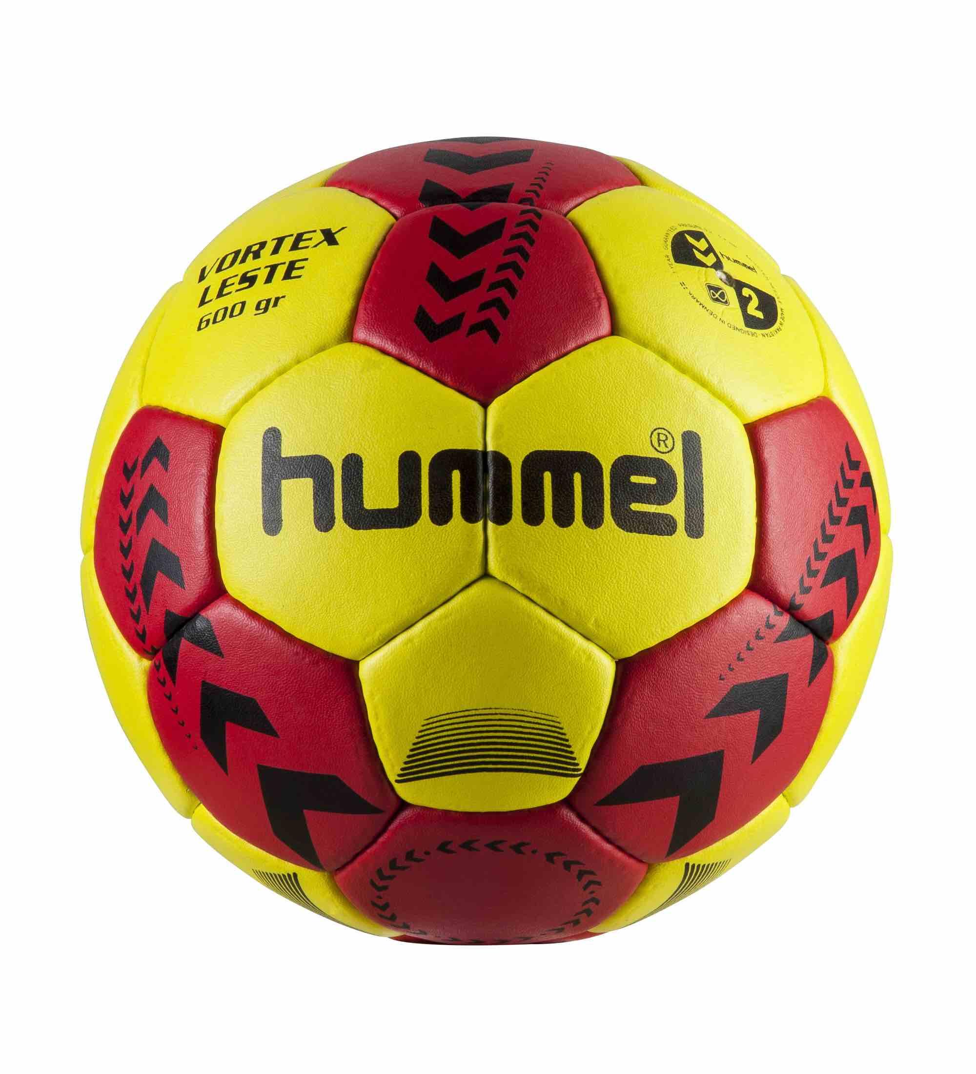 ballon-vortex-lesté-hummel2