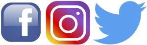 réseaux-sociaux-300x92
