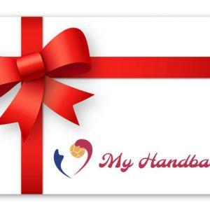 carte-cadeau-my-handball-300x300